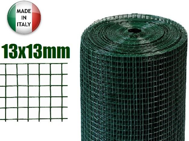 Maglia in Acciaio Inossidabile 304 Foglio Filtro Filtro filtrante TIMESETL 3PCS Maglia in Rete Metallica da 300 x210 mm