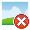 Telo per pacciamatura nero quadrettato tessuto for Poli arredamenti