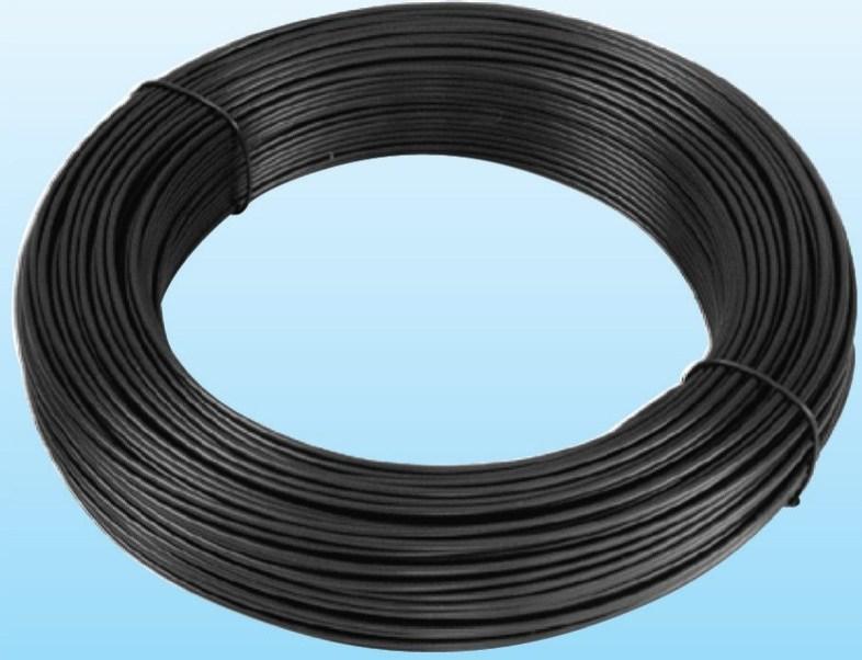 Filo di tensione plastificato antracite diametro 2 8mm for Poli arredamenti
