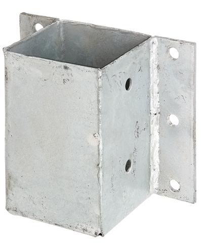 Beauneo 5 pezzi Set punte cacciavite a punte triple S2 acciaio 1//4 di pollice con gambo esagonale 50mm lungo set di raschiatori utensili manuali DIY