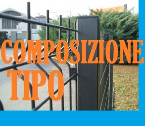 Senza obbligo di Registrazione Yorbay 4/x Tappetini riscaldanti Installazione con 3/Livelli Interruttore Rotondo Modello Universale