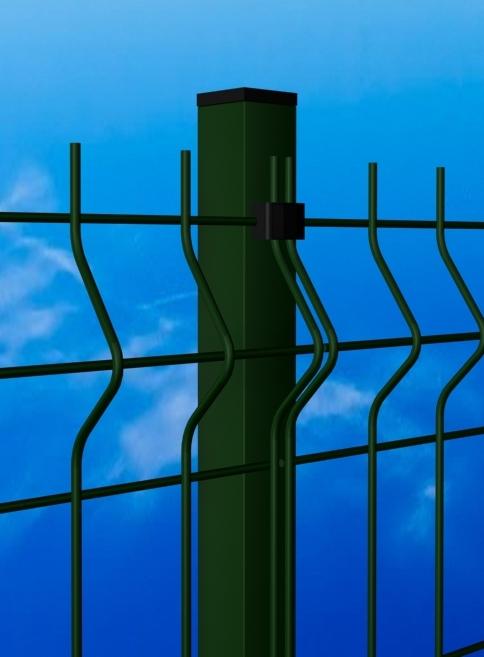 Rete metallica per recinzioni tutte le offerte cascare for Bricoman rete recinzione