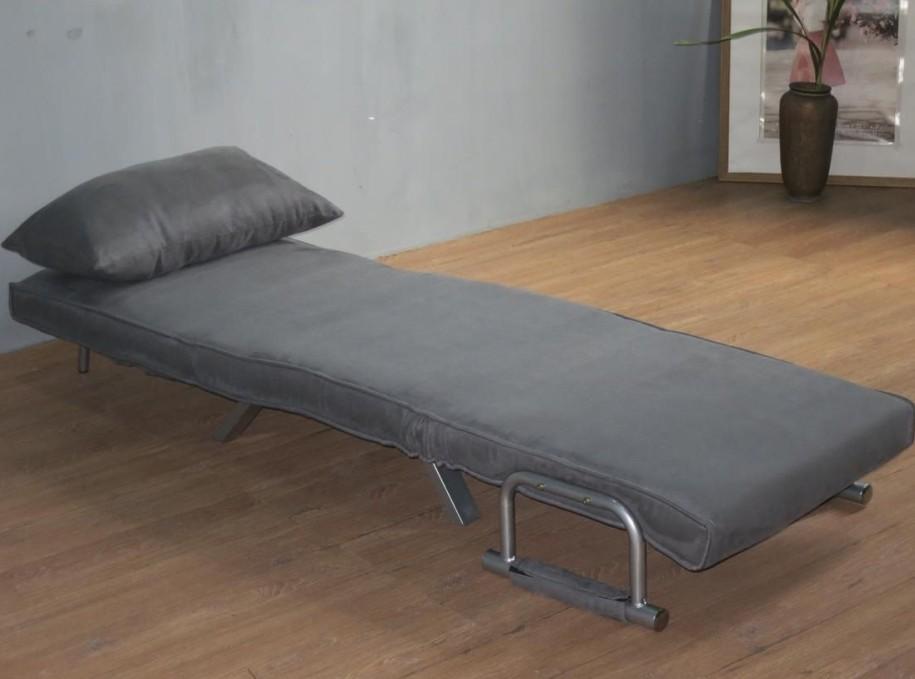 Divano letto sof bed vari colori divani 67x69x83h - Divani letto 1 piazza ...