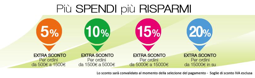 Italfrom A Ripiani Scaffalature Industriali Vendita Online Di b6gyfY7v