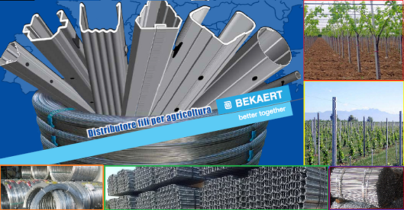 Recinzioni da giardino in metallo : Homepage vendita scaffalature da magazzino recinzioni rete