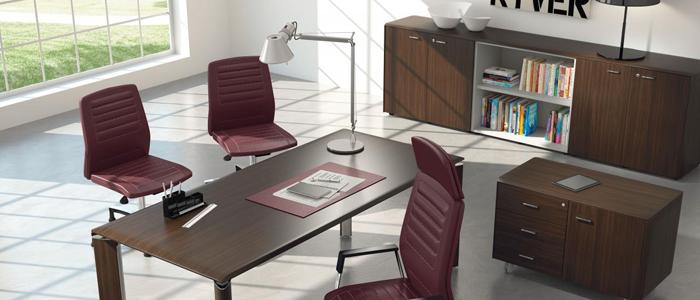 Homepage vendita online scaffalature da magazzino for Arredo ufficio direzionale offerte